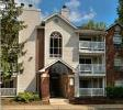 1538 Lincoln Way #304 McLean VA