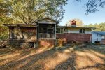 15615 Woodland Point
