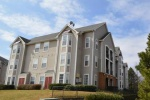 20445 Chesapeake Sq #102 Sterling VA