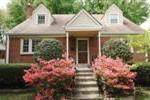 3708 Kayson St Silver Spring