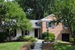 7617 Edenwood Ct Bethesda