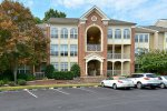 7708 Haynes Point Way #B Alexandria VA