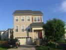 8709 Tarrytown Ct Manassas